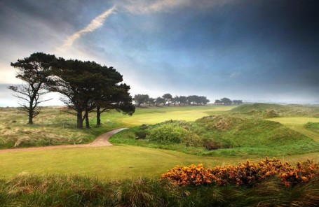 2portmarnock_4th_red