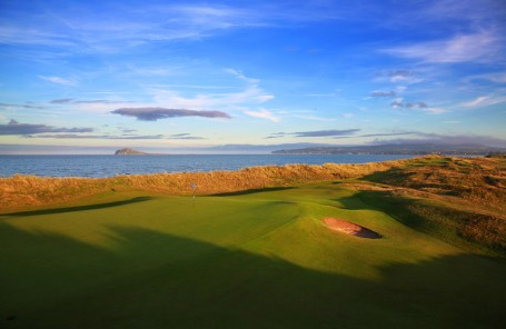 portmarnock_15th_blue_9685