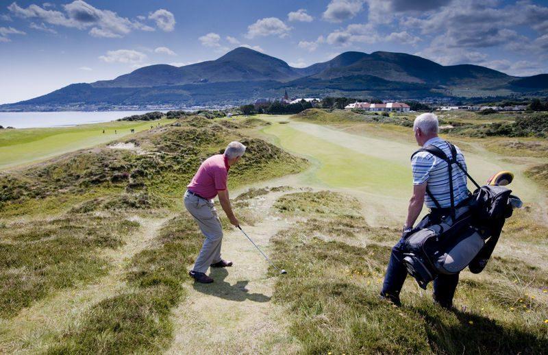 GolfersRCD1